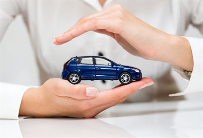 7 Factors that Affect Your Auto Insurance Premiums